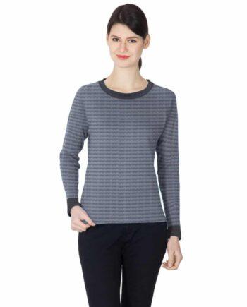 Women Sweat Shirts